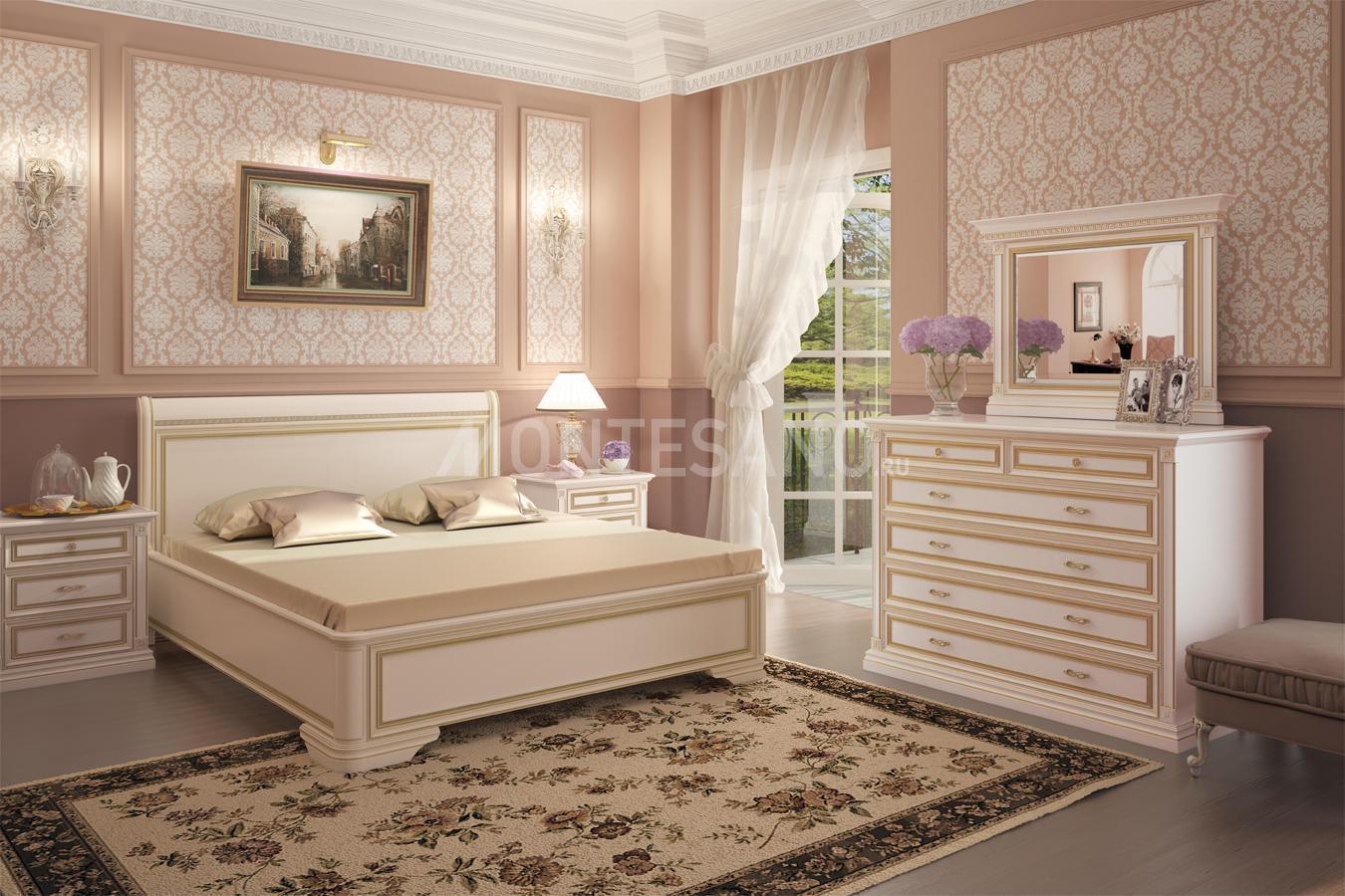 Мебель Для Гостиной Спальни Фото